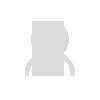 David Arnoux(Twoodo联合创始人)