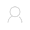 元器件交易网